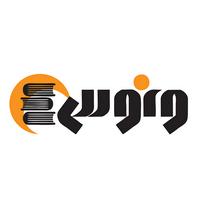 لوگوی موسسه ونوس