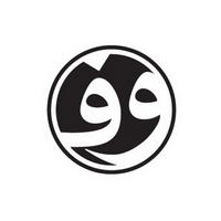 لوگوی وردپرسفارسی