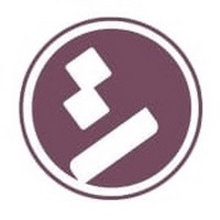 توسعه دهندگان وردپرس